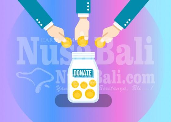 Nusabali.com - gatriwara-gianyar-peduli-disabilitas