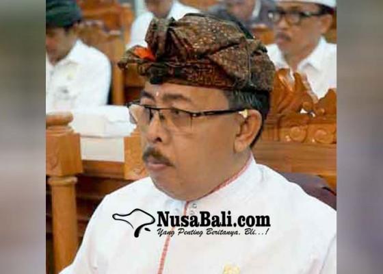 Nusabali.com - dispustaka-karangasem-gelar-lomba-bercerita-online