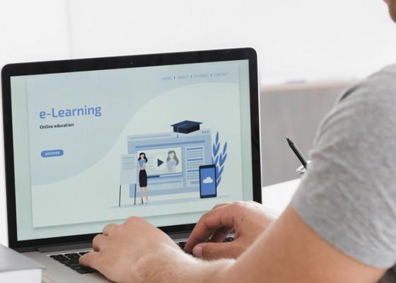 Nusabali.com - bagaimana-pendidik-menyikapi-kebijakan-learning-from-home