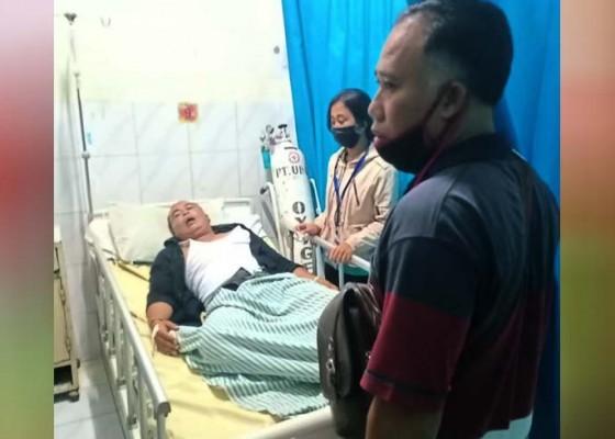 Nusabali.com - buruh-serabutan-meregang-nyawa-setalah-terkapar-saat-minum-tuak