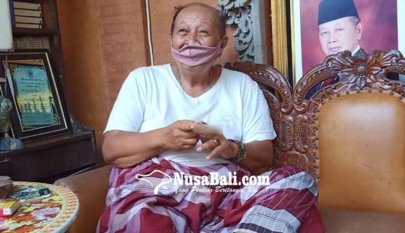 www.nusabali.com-pdip-bali-aspirasi-kader-jadi-masukan-dpp-pdip