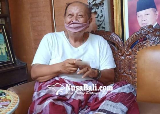 Nusabali.com - pdip-bali-aspirasi-kader-jadi-masukan-dpp-pdip