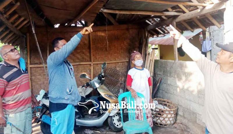 www.nusabali.com-ditinggal-cerai-istri-duda-nekat-ulah-pati