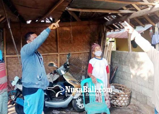 Nusabali.com - ditinggal-cerai-istri-duda-nekat-ulah-pati