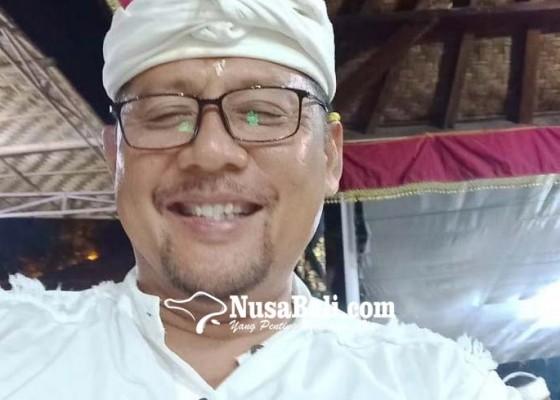 Nusabali.com - porprov-mundur-pbvsi-badung-cemaskan-regulasi-umur