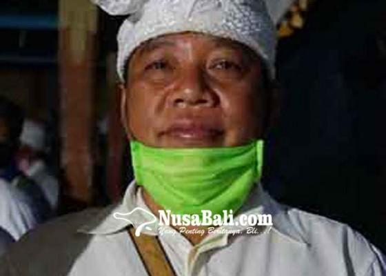 Nusabali.com - hamili-anak-kandung-didenda-300-kg-beras