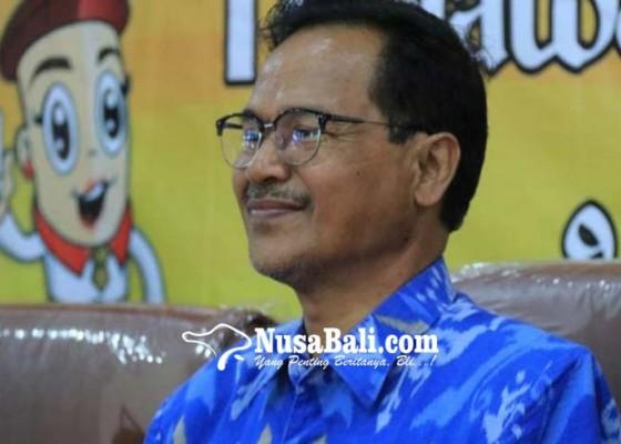 Nusabali.com - bawaslu-bali-usul-bimtek-penyelesaian-sengketa-pemilu