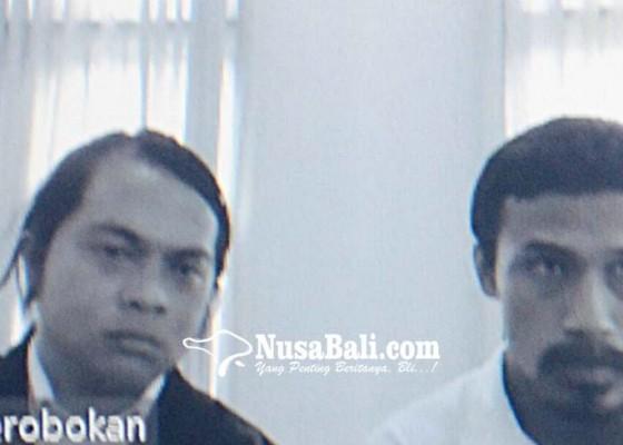 Nusabali.com - surfer-pemilik-27-kg-ganja-divonis-16-tahun