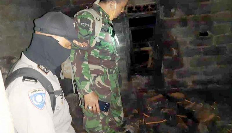 www.nusabali.com-rumah-terbakar-ijazah-hangus