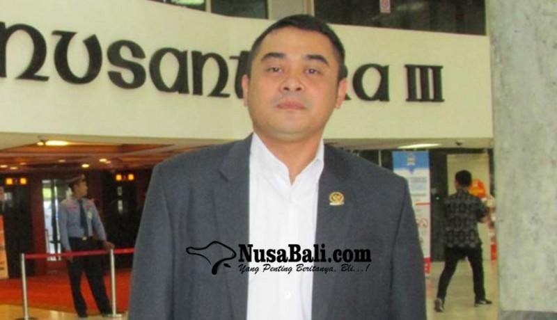 www.nusabali.com-bali-dinilai-siap-gelar-pilkada-serentak-2020