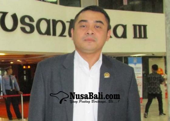 Nusabali.com - bali-dinilai-siap-gelar-pilkada-serentak-2020