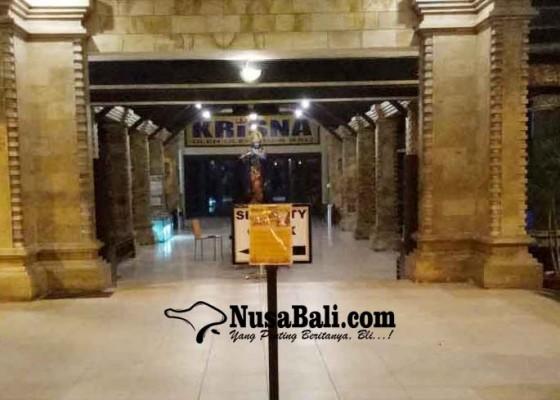 Nusabali.com - 13772-karyawan-di-denpasar-phk-dan-dirumahkan-tanpa-gaji