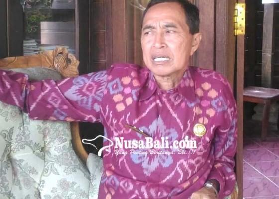 Nusabali.com - rencana-pengangkatan-pengabdi-bkd-turun-ke-puskesmas