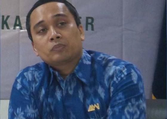 Nusabali.com - supadma-rudana-ingin-sistem-demokrasi-berkesinambungan