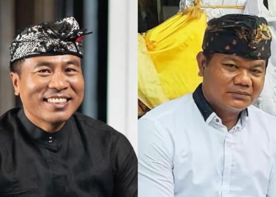 Nusabali.com - asita-dan-hpi-juga-teriak-minta-pariwisata-dibuka-lagi