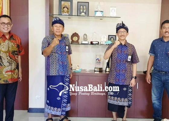 Nusabali.com - adi-prayitno-diminta-nahkodai-kempo-bali