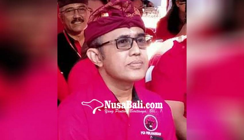 www.nusabali.com-wakil-walikota-jaya-negara-dirawat-di-rsud-wangaya