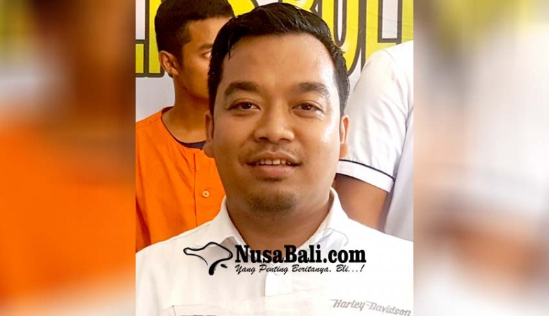 www.nusabali.com-kuburan-bayi-dikoyak-biawak-dibongkar