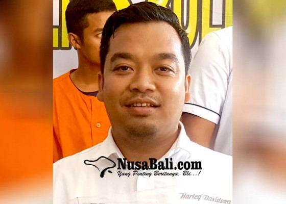 Nusabali.com - kuburan-bayi-dikoyak-biawak-dibongkar