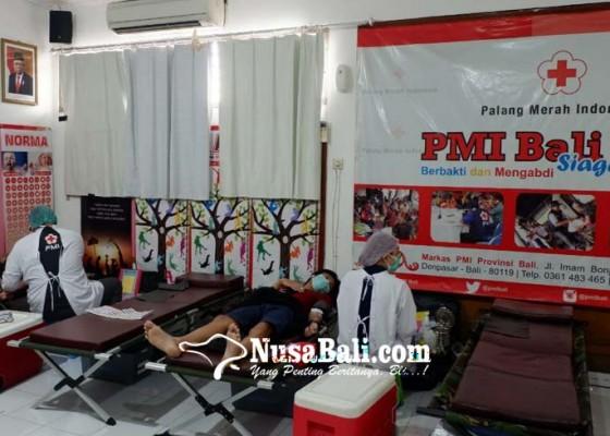 Nusabali.com - donor-darah-di-tengah-pandemi-covid-19