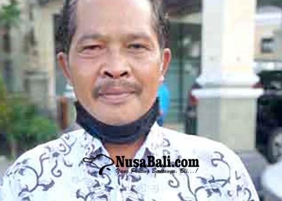 Nusabali.com - dana-bos-ngadat-sejak-april