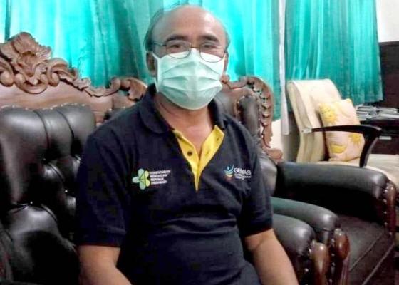 Nusabali.com - dinas-kesehatan-penjajakan-lahan-baru