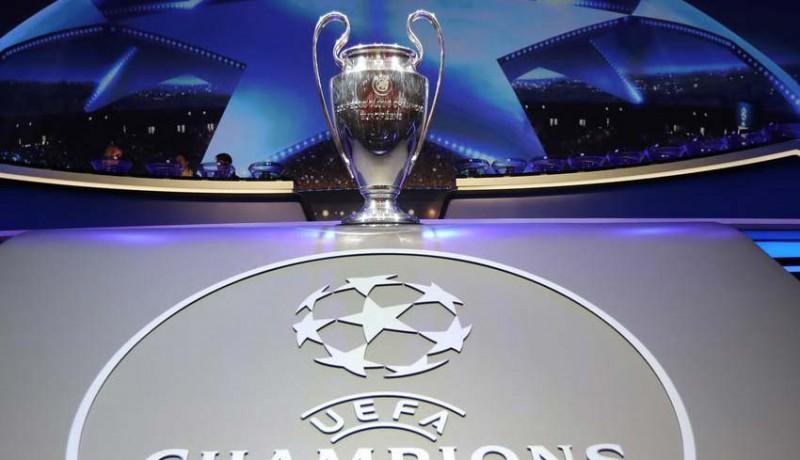 www.nusabali.com-liga-champions-kembali-dimulai-12-agustus-di-lisbon