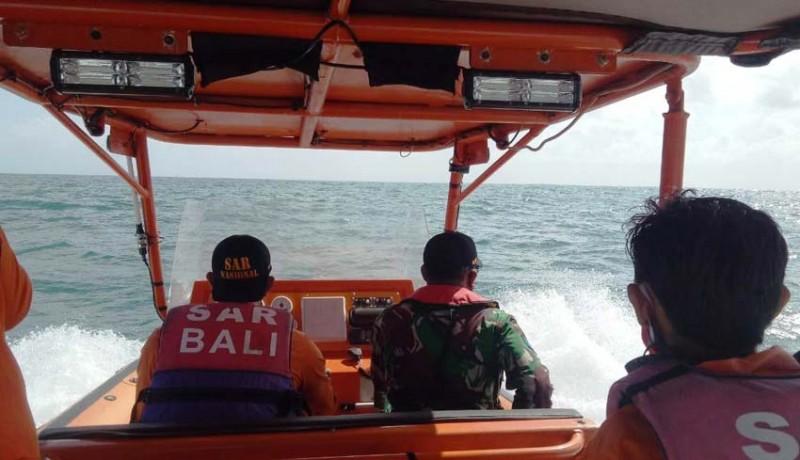 www.nusabali.com-cari-nelayan-hilang-sar-kerahkan-29-personel