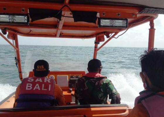 Nusabali.com - cari-nelayan-hilang-sar-kerahkan-29-personel