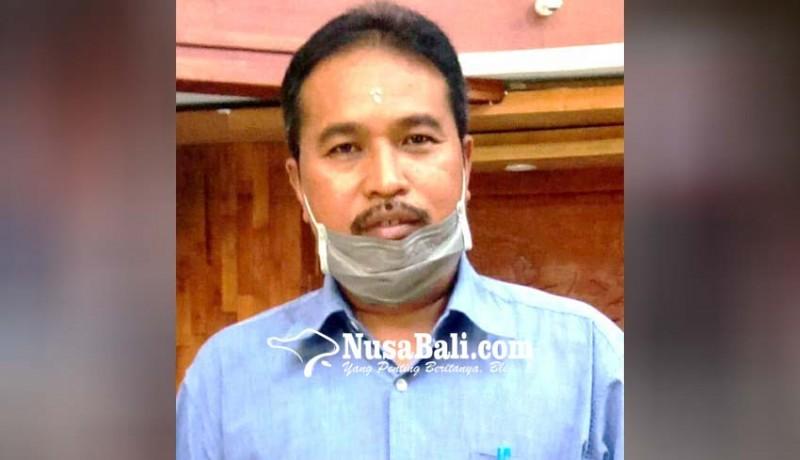 www.nusabali.com-denpasar-setuju-porprov-sesuai-tradisi