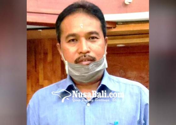 Nusabali.com - denpasar-setuju-porprov-sesuai-tradisi