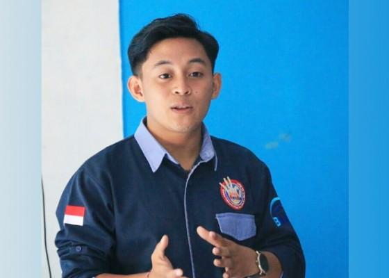 Nusabali.com - duta-genre-provinsi-bali-2020-segera-digelar