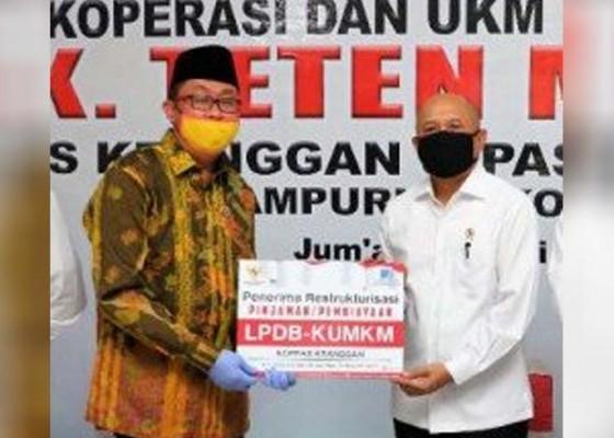 Nusabali.com - pemulihan-koperasi-dan-umkm-dibagi-tiga-fase