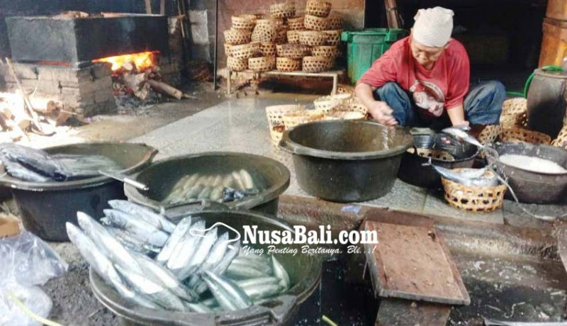 www.nusabali.com-pindang-kusamba-diolah-tradisional-citarasa-gurih