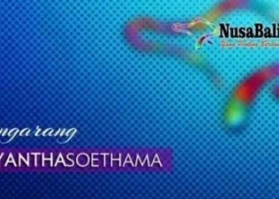 Nusabali.com - berdagang-keliling