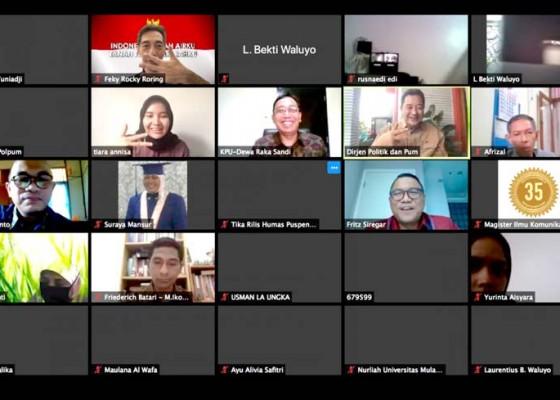 Nusabali.com - pilkada-2020-harus-lahirkan-pemimpin-kritis