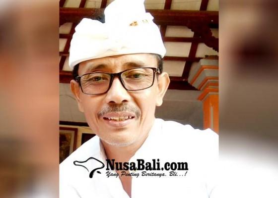 Nusabali.com - empat-pebasket-gianyar-berpeluang-turun-di-porprov
