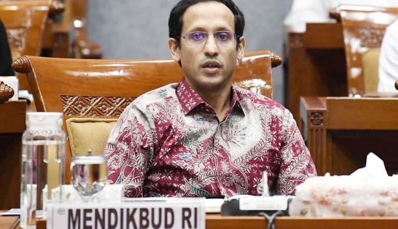 www.nusabali.com-kemendikbud-telorkan-tiga-kebijakan-untuk-mahasiswa-dan-sekolah