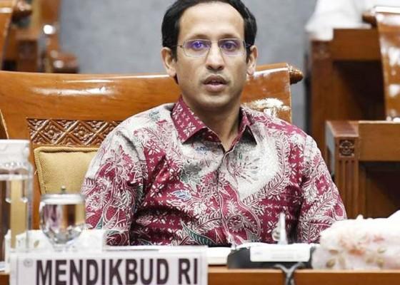 Nusabali.com - kemendikbud-telorkan-tiga-kebijakan-untuk-mahasiswa-dan-sekolah