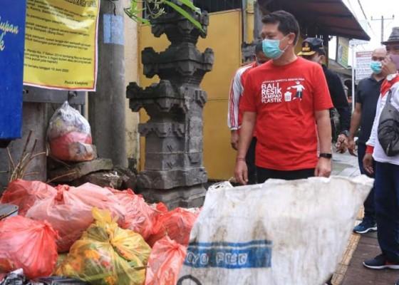 Nusabali.com - warga-masih-langgar-jadwal-pembuang-sampah