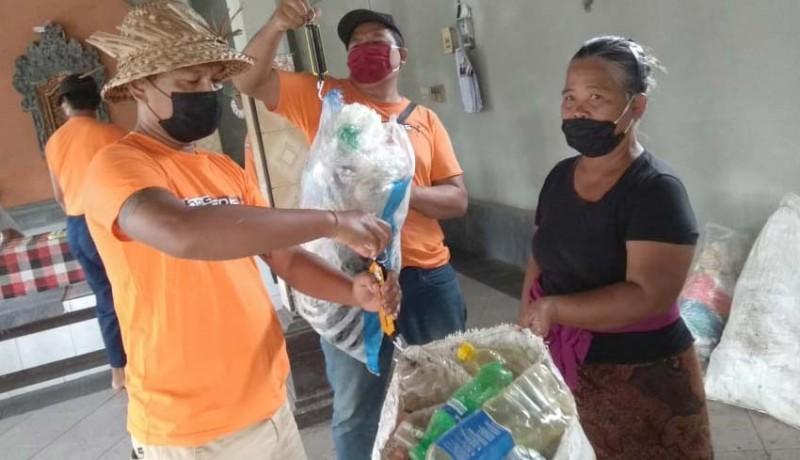 www.nusabali.com-gugah-masyarakat-pilah-sampah