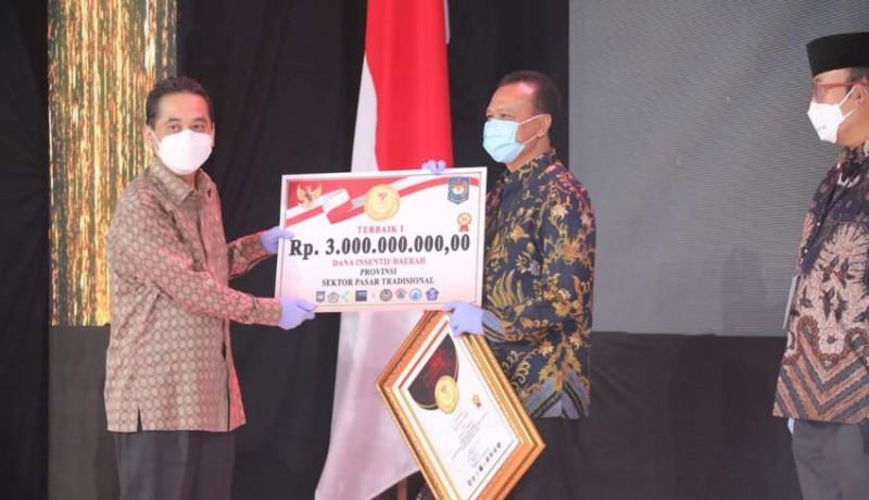 www.nusabali.com-bali-borong-juara-lomba-inovasi-new-normal