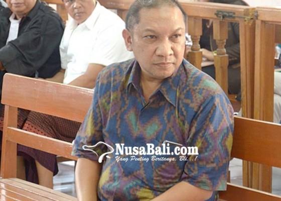 Nusabali.com - penyidik-jemput-tri-nugraha-ke-jakarta