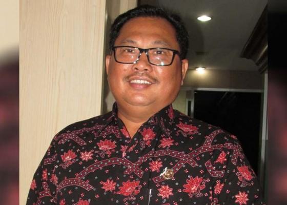 Nusabali.com - gerindra-beri-sinyal-cabut-dari-kbm