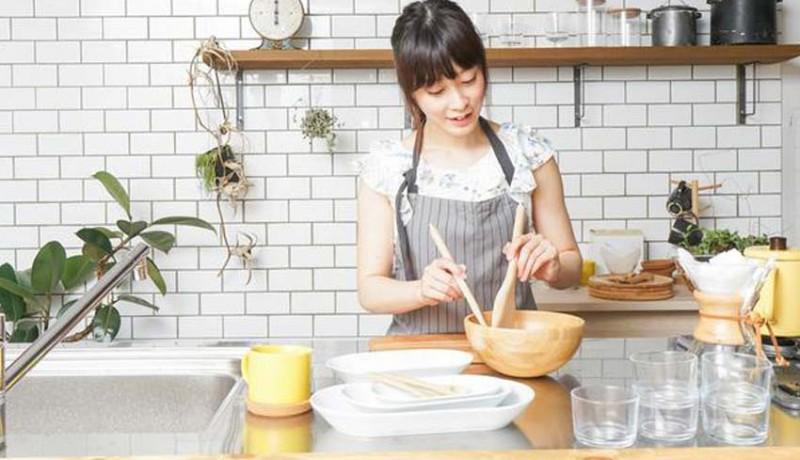 www.nusabali.com-kesehatan-lebih-senang-masakan-sendiri