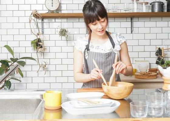 Nusabali.com - kesehatan-lebih-senang-masakan-sendiri
