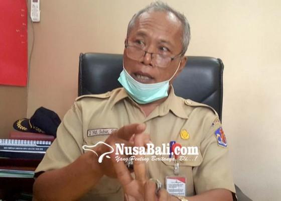 Nusabali.com - realisasi-blt-desa-gelombang-ii-di-buleleng-terancam