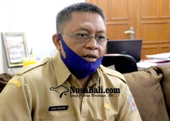 Nusabali.com - triwulan-pertama-buleleng-runner-up-mcp-kpk-di-bali