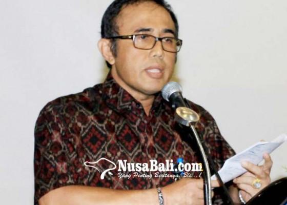 Nusabali.com - kondisi-membaik-jaya-negara-masih-dirawat-di-rsud-wangaya