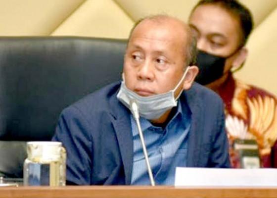 Nusabali.com - komisi-ii-kemendagri-setujui-pkpu-pilkada-2020